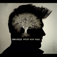Cover of the track Speak Your Mind