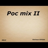 Cover of the album Poc Mix II