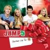 Couverture de l'album Christmas Like This