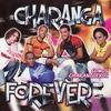 Couverture de l'album Somos Charangueros