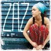 Cover of the album Zaz