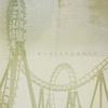 Cover of the album Musicogenic