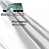 Cover of the album Move Allright