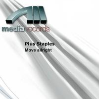 Cover of the track Move Allright