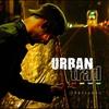 Cover of the album Erbalunga