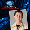Couverture de l'album American Idol Season 10: Scotty McCreery