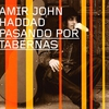 Couverture de l'album Pasando por Tabernas