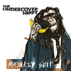 Cover of the album Monkey Suit