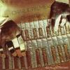 Couverture de l'album Electro Duro (Remastered)