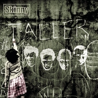 Cover of the track Taller