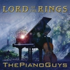 Cover of the album Lord of the Rings - Single