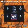 Cover of the album 1997 - 2001