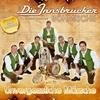 Couverture de l'album Unvergessliche Märsche