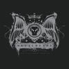 Cover of the album The Platinum Series (Metalheadz Presents)