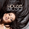Cover of the album House Music