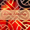 Cover of the album An Irish Holiday