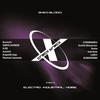 Couverture de l'album Cracx Tracx Sampler - Part II