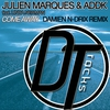 Couverture de l'album Come Away (Damien N-Drix Remix) [feat. Linda Newman] - Single