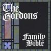 Couverture de l'album Family Bible