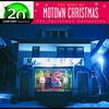Cover of the album 20th Century Masters - The Christmas Collection: The Best of Motown Christmas