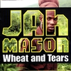 Couverture de l'album Wheat & Tears