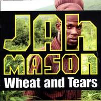 Couverture du titre Wheat & Tears