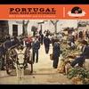 Couverture de l'album Portugal Fado, Wine & Sunshine (Remastered)