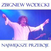 Couverture du titre Najwieksze przeboje