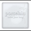 Couverture de l'album Porcelain