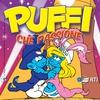 Cover of the track Puffi la la la