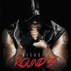 Couverture de l'album Round 3