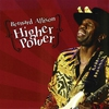 Couverture de l'album Higher Power