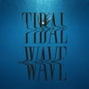 Cover of the album Tidal Wave - EP