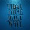 Couverture de l'album Tidal Wave - EP