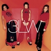 Couverture de l'album 3LW