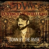 Cover of the album Down By the River - Single