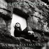 Cover of the album Thundersongs - EP