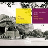 "Cover of the album Jazz In Paris, Vol. 64: Willie ""The Lion"" Smith - Music On My Mind"