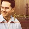 Cover of the album Fortaleza