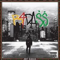 Cover of the track B4.DA.$$