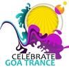 Couverture de l'album Celebrate Goa Trance, Vol. 3 (A Psychedelic Full Moon Goa Trip)