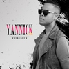 Cover of the album Mwen inmew - Single