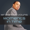 Cover of the album Moments In Time