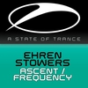 Cover of the album Ascent / Frequency