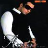 Cover of the album Ziv Sam (Bosnian, Croatian, Serbian Music)