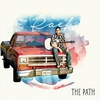 Cover of the album The Path