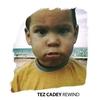 Cover of the album Rewind - EP