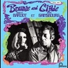 Cover of the track Bonnie and Clyde