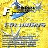 Cover of the album Riddim Rider, Vol. 8: Columbus