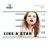 Cover of the album Like a Star - Single